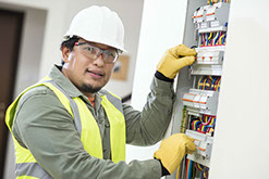 Electrical-Services-1