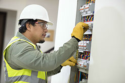 Electrical-Services-2