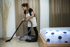 Maid-Services-1