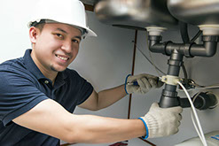 Plumbing-Services-2